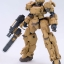 Frame Arms 1/100 32 Model 5 Zenrai:RE Plastic Model(Pre-order) thumbnail 2