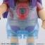 Figure-rise Mechanics - Dr. Slump Plastic Model(Pre-order) thumbnail 6