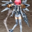 Megami Device - SOL Hornet LOW VISIBILITY 1/1 Plastic Model (In-Stock) thumbnail 3