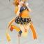 Love Live! School Idol Festival - Honoka Kosaka 1/7 Complete Figure(In-Stock) thumbnail 4