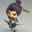 Nendoroid - Overwatch: Hanzo Classic Skin Edition(Pre-order) thumbnail 7