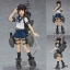 figma - Kantai Collection -Kan Colle- Fubuki(Pre-order) thumbnail 1