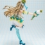 Love Live! School Idol Festival - Kotori Minami 1/7 Complete Figure(In-Stock) thumbnail 8