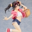 Love Live! - Nico Yazawa Picnic Girl (In-stock) thumbnail 8