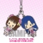 es Series nino Rubber Strap Collection - THE IDOLM@STER stage1 Renewal ver. 10Pack BOX(Pre-order) thumbnail 12