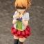 Eromanga Sensei - Megumi Jinno -Ouchi Houmon Ver.- 1/7 Complete Figure(Pre-order) thumbnail 7