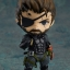 Nendoroid - Metal Gear Solid V: The Phantom Pain: Venom Snake Sneaking Suit Ver. (Limited) (In-stock) thumbnail 3
