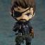 Nendoroid - Metal Gear Solid V: The Phantom Pain: Venom Snake Sneaking Suit Ver. (Limited) (In-stock) thumbnail 3