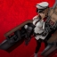 Kantai Collection -Kan Colle- Graf Zeppelin 1/7 Complete Figure(Pre-order) thumbnail 12