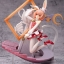 FairyTale-Another - Alice in Wonderland: Another White Rabbit 1/8 Complete Figure(Pre-order) thumbnail 2