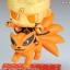 "Petit Chara Land - ""NARUTO Shippuden"" Kuchiyose! Ninkai Taisen Hen Dattebayo! 6Pack BOX(Pre-order) thumbnail 4"