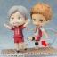[Bonus] Nendoroid - Haikyuu!!: Lev Haiba + Morisuke Yaku(Pre-order) thumbnail 13