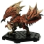 "Capcom Figure Builder - ""Monster Hunter"" Standard Model Plus Vol.9 6Pack BOX(Pre-order) thumbnail 8"