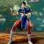 "S.H. Figuarts - Chun Li ""Street Fighter""(Pre-order) thumbnail 2"