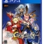 [Bonus] PS4 Fate/EXTELLA Regular Edition(Pre-order) thumbnail 1