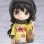 Nendoroid - Puella Magi Madoka Magica the Movie: Homura Akemi Kimono Ver.(Pre-order) thumbnail 2