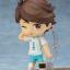 Nendoroid - Haikyuu!! Second Season: Toru Oikawa(Pre-order) thumbnail 3