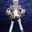 Xenosaga III KOS-MOS Ver.4 Extra Coating Edition 1/12 Plastic Model(Pre-order) thumbnail 2
