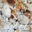 คาลซิโดนี-Chalcedony หินก้อนธรรมชาติ ตั้งโต๊ะ (3.8Kg) thumbnail 8