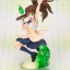 WORKING!!! - Popura Taneshima 1/7 Complete Figure(Pre-order) thumbnail 14