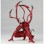 "Figure Complex Amazing Yamaguchi No.008 ""Spider-Man"" Carnage(Pre-order) thumbnail 3"