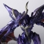 Final Fantasy - Creature Bring Arts: Bahamut Action Figure(Pre-order) thumbnail 7
