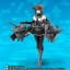 Kantai Collection -KanColle- Armor Girls Project Hatsuzuki (Limited Pre-order) thumbnail 1
