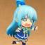 Nendoroid - Kono Subarashii Sekai ni Shukufuku o!: Aqua(Pre-order) thumbnail 5