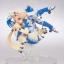 "Misato Mitsumi Artwork Collection brilliant stars ""Ririka"" Complete Figure(Pre-order) thumbnail 2"