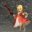 Parfom - Fate/EXTELLA: Nero Claudius Posable Figure(Pre-order) thumbnail 3