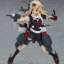 figma - Kantai Collection -Kan Colle- Yudachi Kai-II(Pre-order) thumbnail 4