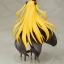 To Love-Ru Golden Darkness 1/7 Complete Figure(Pre-order) thumbnail 4