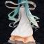 Character Vocal Series 01 Hatsune Miku Harvest Moon Ver. 1/8 Complete Figure(Pre-order) thumbnail 5