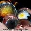[โปรโมชั่น] ดวงแก้วควอตส์ใส จุยเจีย 100% เกรด AAA ขนาด 2-8 เซนติเมตร thumbnail 3