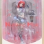 Love Live! School Idol Festival - Maki Nishikino 1/7 (In-stock) thumbnail 1