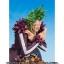 One Piece - Bartolomeo - Figuarts ZERO - -Mugiwara no Ichimi Sanka Ver.- (Limited Pre-order) thumbnail 5