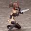 Megami Device - Asra Ninja 1/1 Plastic Model (re-release)(Pre-order) thumbnail 13