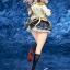 Kantai Collection -Kan Colle- Kashima Valentine mode Complete Figure(Pre-order) thumbnail 5