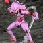 Parfom Rebuild of Evangelion Unit-01: Awakened Ver. Posable Figure(Pre-order) thumbnail 2