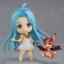 Nendoroid - GRANBLUE FANTASY The Animation: Lyria & Vyrn(Pre-order) thumbnail 2