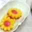 แม่พิมพ์ซิลิโคนถ้วย ดอกทานตะวัน 3 CM 12 ชิ้น thumbnail 3