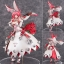 GUILTY GEAR Xrd -SIGN- Elphelt Valentine 1/7 Complete Figure(Pre-order) thumbnail 1
