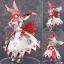 GUILTY GEAR Xrd -SIGN- Elphelt Valentine 1/7 Complete Figure(Pre-order) thumbnail 1