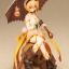 Tales of Zestiria - Edna 1/8 Complete Figure(Pre-order) thumbnail 6