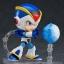 Nendoroid - Rock Man X: X Full Armor(Pre-order) thumbnail 7