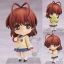 Nendoroid - CLANNAD: Nagisa Furukawa(Pre-order) thumbnail 1