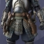 "Meishou MOVIE REALIZATION - Ronin Jango Fett ""Star Wars""(Pre-order) thumbnail 7"