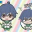 Picktam! - Binan Koukou Chikyuu Bouei-bu LOVE! 5Pack BOX(Pre-order) thumbnail 4