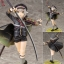ARTFX J - Touken Ranbu Online: Hotarumaru 1/8 Complete Figure(Pre-order) thumbnail 1