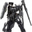 Frame Arms 1/100 XFA-01 Werewolf Specter :RE Plastic Model(Pre-order) thumbnail 3